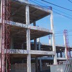 Sewa Lift Barang / Cargo Lift | CV. Tiara Jaya - 085218887954